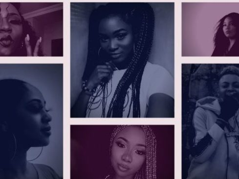 Ten Greatest Female Rappers Of All Time In The Nigerian Music Industry