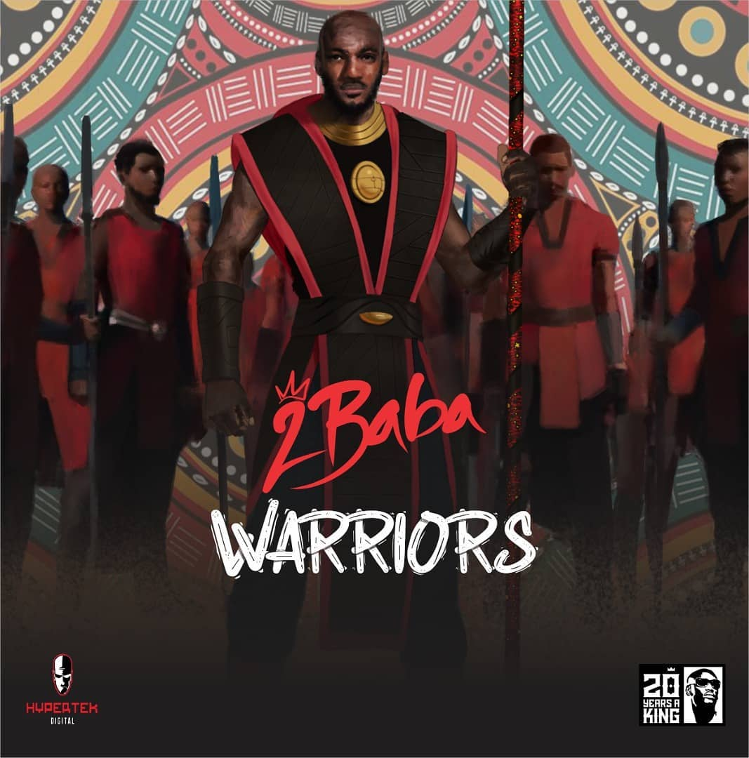 Best Nigerian Albums of 2020 (Review)