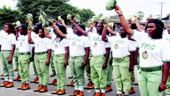 COVID-19: NYSC Ponder Over Reopening Of Orientation Camps After Lockdown