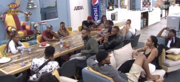BBNaija is evil and must be stopped – CAN