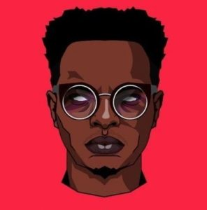 Download Rouge – One By One Ft. AKA (pH Raw X Rawmix) MP3