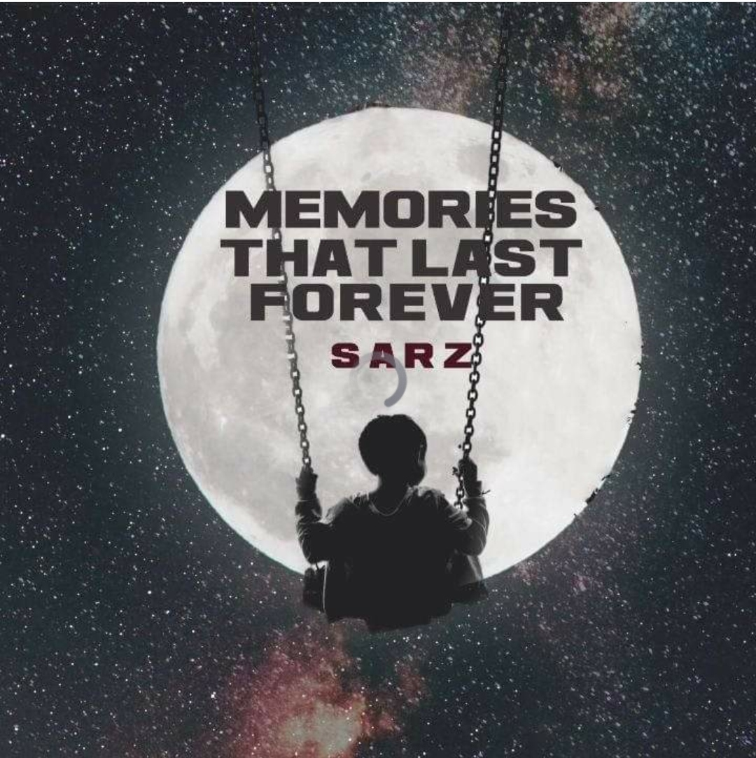 Sarz – Global ft. Jahblend, Tempoe