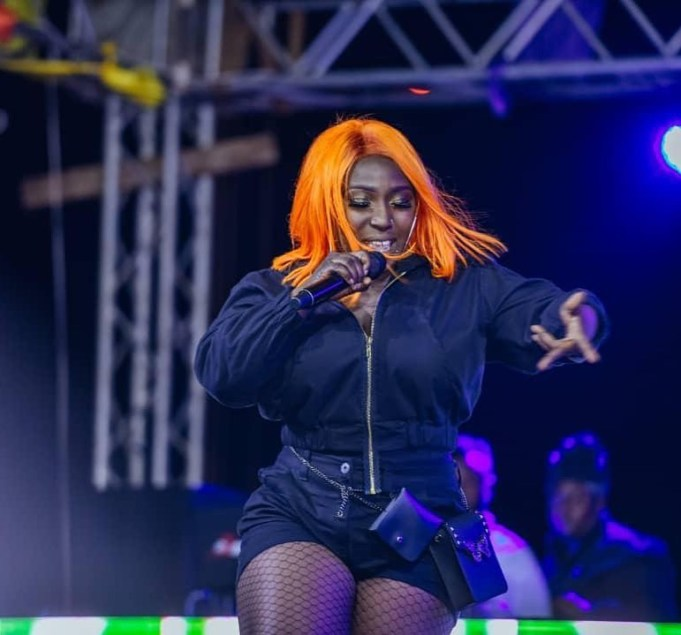 Eno Barony – Game Of Thrones Mp3 Download