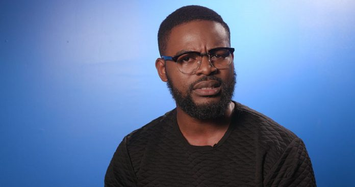Falz Launches Film & TV Production Company