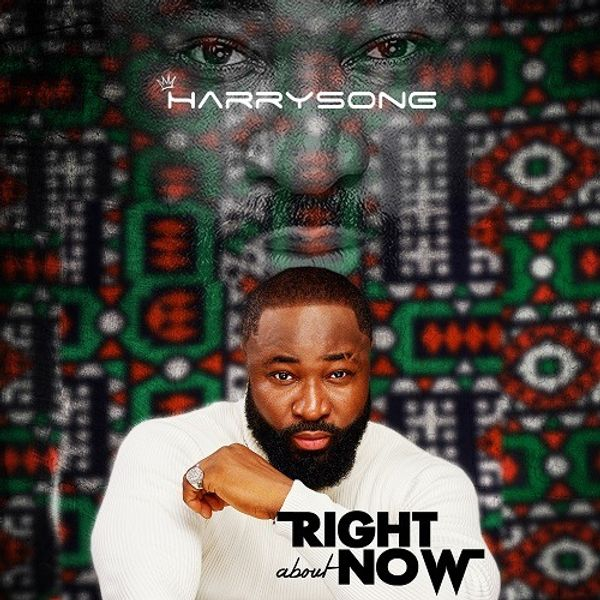 Harrysong – Intro (Kumbaya) Mp3