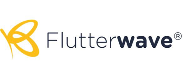 Merchant Calls Out Flatterwave for Over 4Million Naira Payment Issues Un-resolved