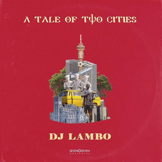DJ Lambo – Bella ft. Iyanya & Lady Donli