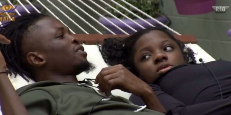 #BBNaija Day 17: All the full gist you need to know today