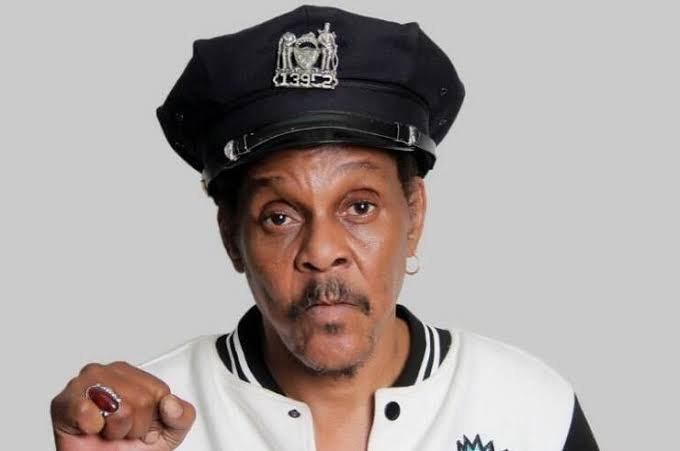 Majek Fashek Will Be Laid To Rest In America