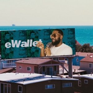 Video: Kiddominant ft Cassper Nyovest – eWallet Mp4