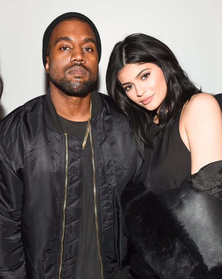 Highest Paid celebrities 2020: Kylie Jenner & Kanye West Tops The List (See Full)