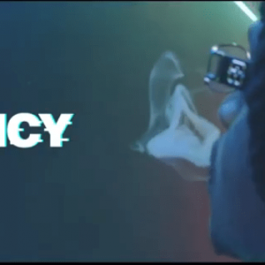 VIDEO: Quincy – Hurricane Freestyle Mp4