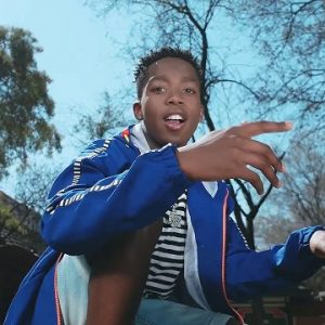 VIDEO: Skhandaworld ft K.O, Roiii, Kwesta & Loki – Cold Summer Mp4