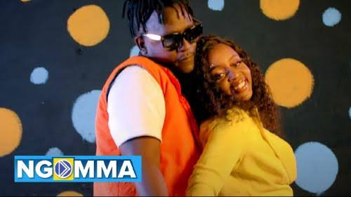 Susumila – Chomeka Mp3 Download Ft. Nadia Mukami