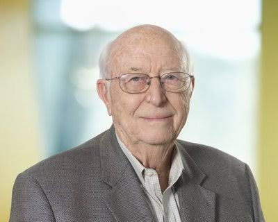 Bill Gates Sr, father of Microsoft co-founder Bill Gates, dies at 94