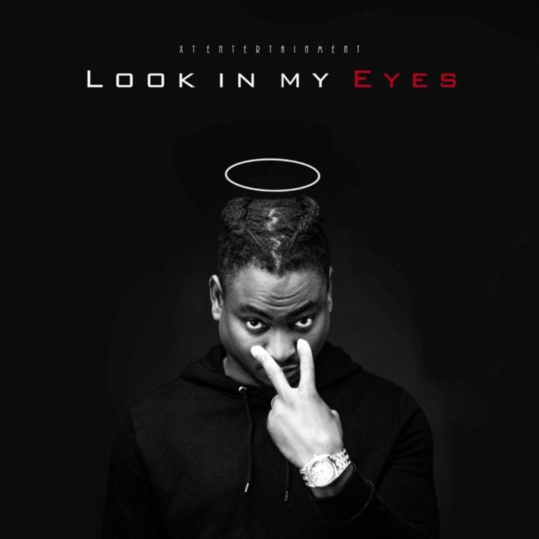 DOWNLOAD XT – Look In My Eyes Mp3