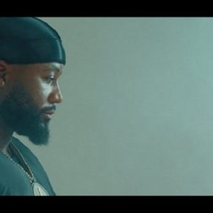 VIDEO: Cassper Nyovest Ft Zola 7 – Bonginkosi Mp4