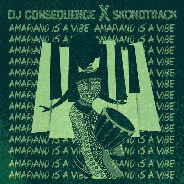 DOWNLOAD DJ Consequence ft Skondtrack & Patoranking – Abule (Amapiano Refix) Mp3