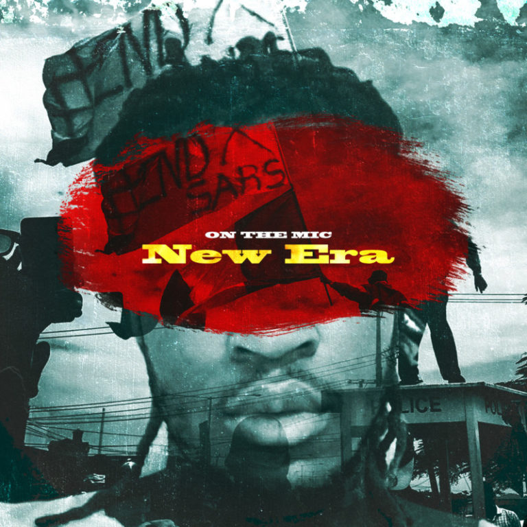 DOWNLOAD On The Mic – New Era Mp3