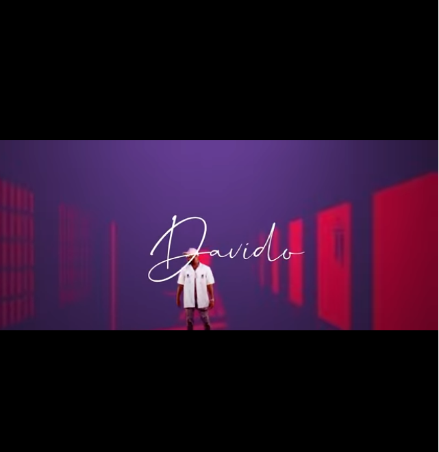 VIDEO: B-Red ft Davido – Bimpe Mp4