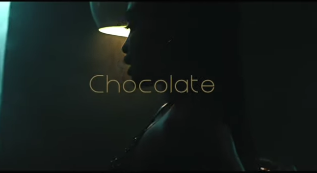 VIDEO: King Aaron ft Peruzzi – Chocolate Mp4