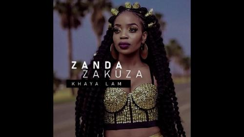 DOWNLOAD Zanda Zakuza – Khaya Lam Ft Master KG, Prince Benza Mp3