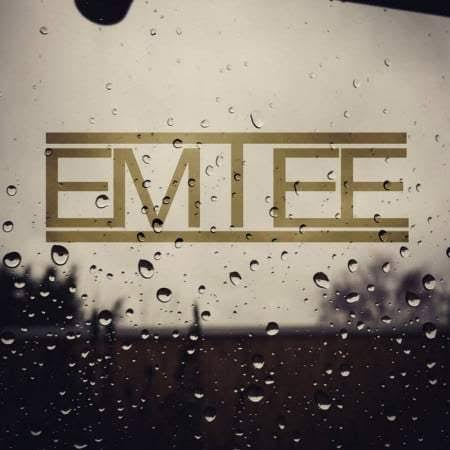 DOWNLOAD Emtee – Talk To You Mp3