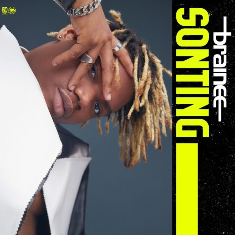 DOWNLOAD Brainee – Sonting Mp3 Free Audio