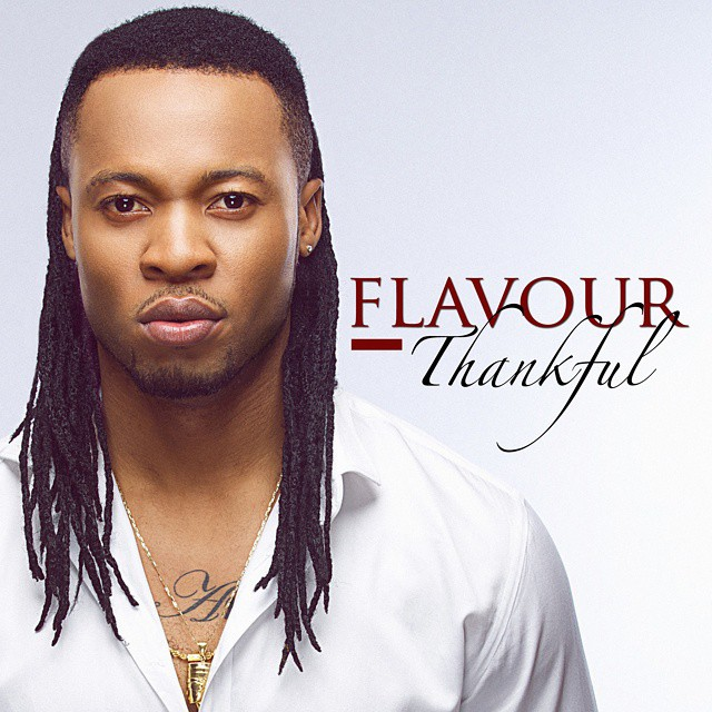 DOWNLOAD Flavour ft M.I & Phyno – Wiser Mp3 (Throw Back Track)