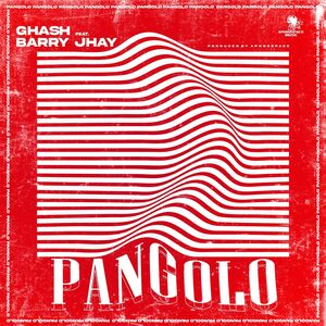 DOWNLOAD Ghash Ft Barry Jhay – Pangolo Mp3