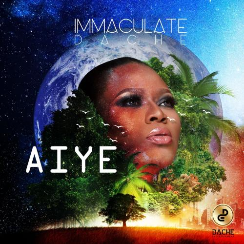 DOWNLOAD Immaculate Dache – Aiye Mp3