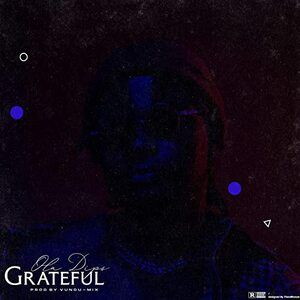 DOWNLOAD Oladips – Grateful Mp3
