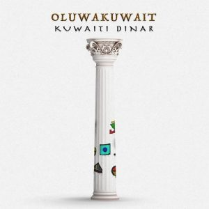 DOWNLOAD Oluwakuwait ft Kidi – Hustle Mp3