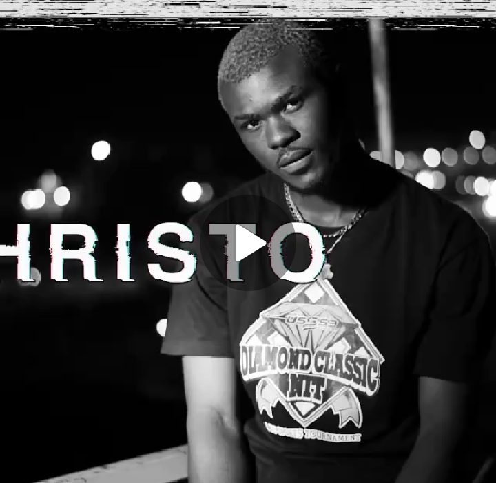 DOWNLOAD VIDEO: Christo – Lekki Mp4