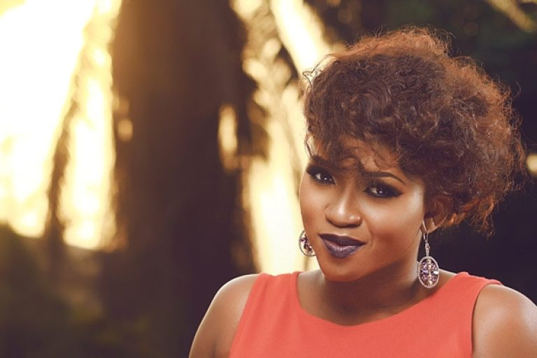 DOWNLOAD Waje – Love For Country Mp3