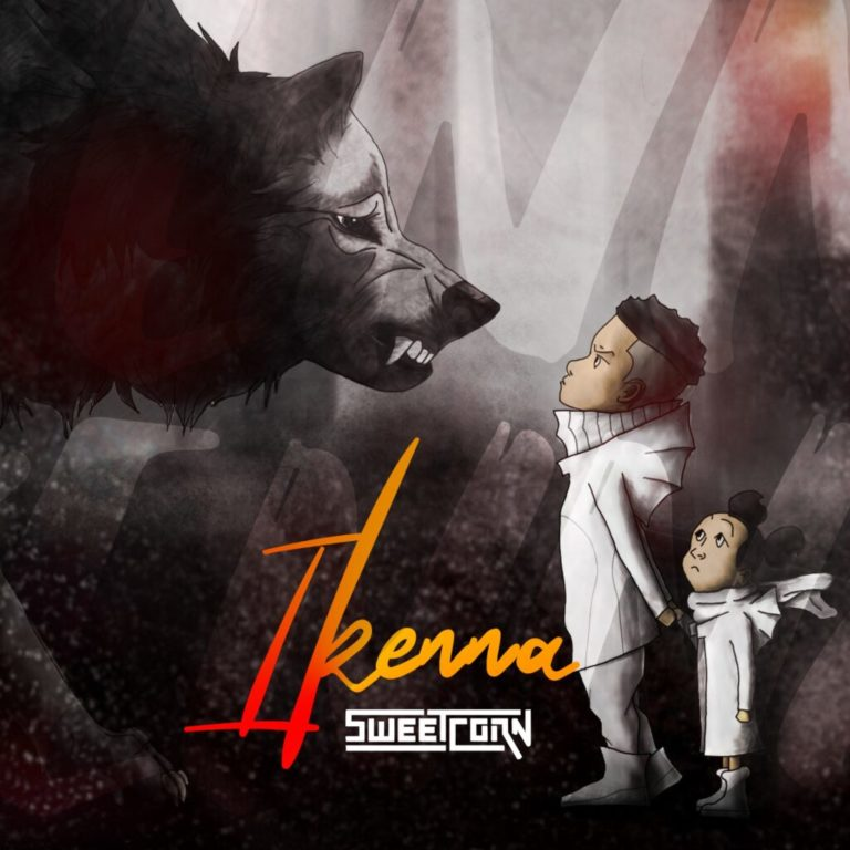 DOWNLOAD FULL ALBUM: SweetCorn – Ikenna Ep Mp3 + ZIP