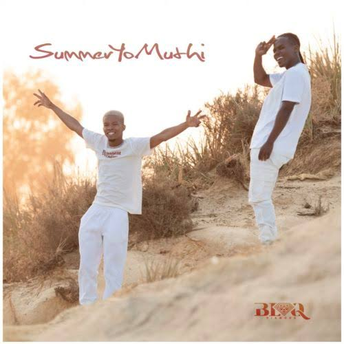 DOWNLOAD Blaq Diamond – Summeryomuthi Mp3