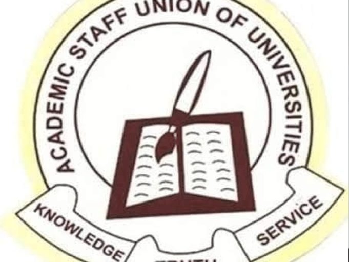 ASUU strike will end this year, varsities to resume January – FG reaffirms