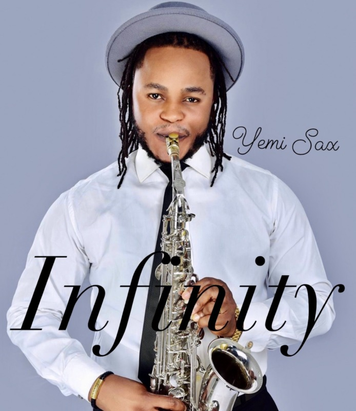[Music] Yemi Sax – Infinity Remix ft. Olamide x Omah Lay Mp3 Audio