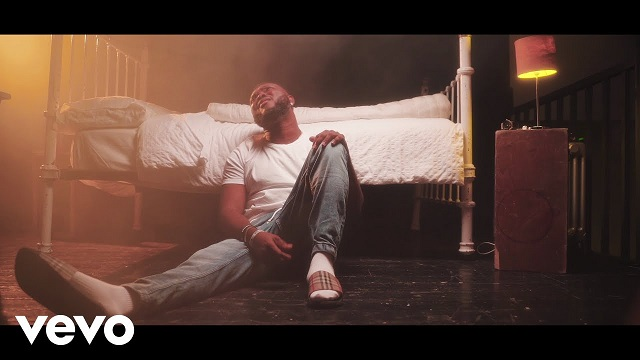 [VIDEO] Dr Dolor – Wake Up Mp4 Download