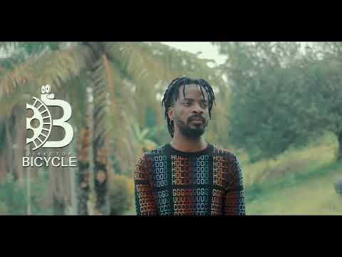 [Video] 9ice – Nothing Pass God