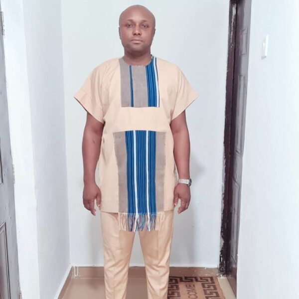 Davido's PA Isreal DMW allegedly involved in kidnapping case