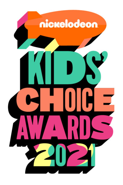 Justin Bieber set as headline performer at Nickelodeon's Kids' Choice Awards 2021