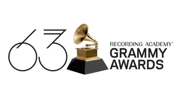 The 63rd GRAMMY Awards: Grammys 2021 Full Winners List