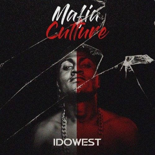 Idowest – Jaiye Ft. Yonda (Audio + Video)