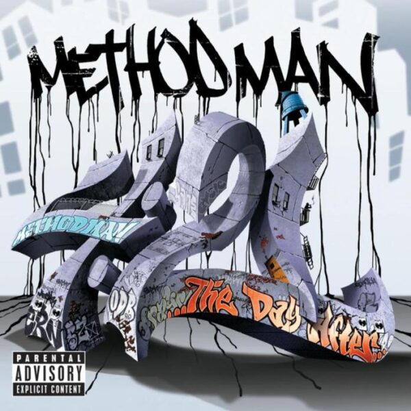 Method Man – Is It Me
