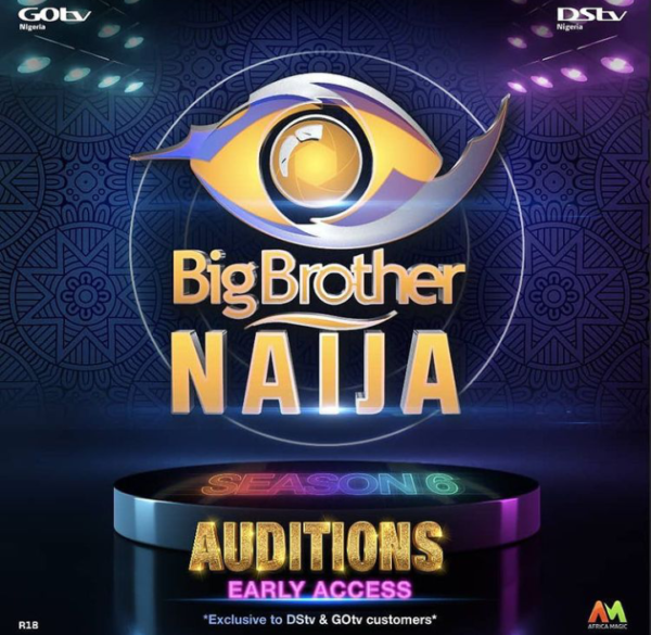 How To Apply For BBNaija 2021 edition