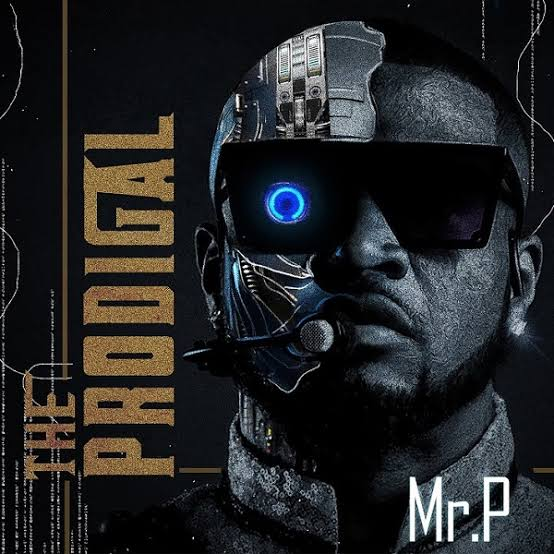 [Lyrics] Mr P – I No Like Trouble Lyrics