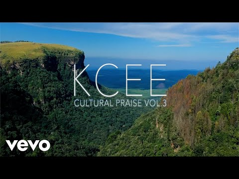 [Video] Kcee – Cultural Praise Vol. 3 ft. Okwesili Eze Group