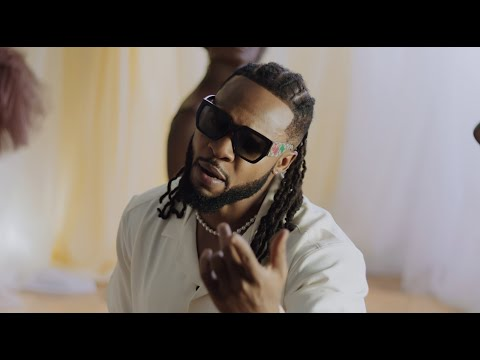 [Video] Flavour – Good Woman